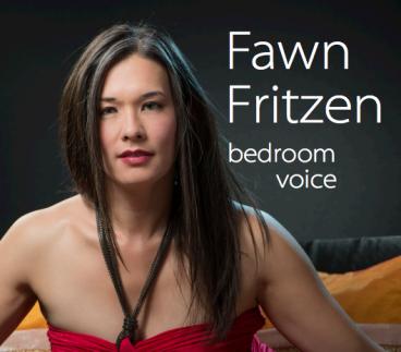 bedroomvoice.png