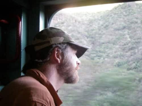 Joe+Bishop+train.jpg