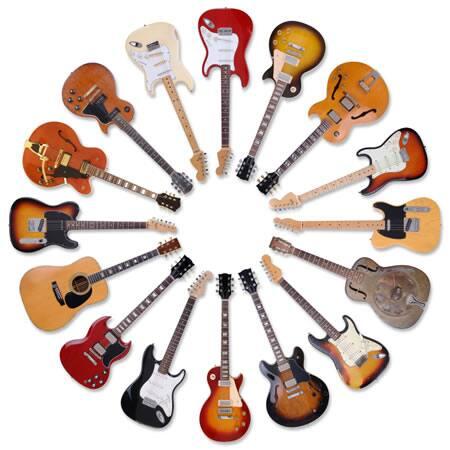 guitarcircle.jpg