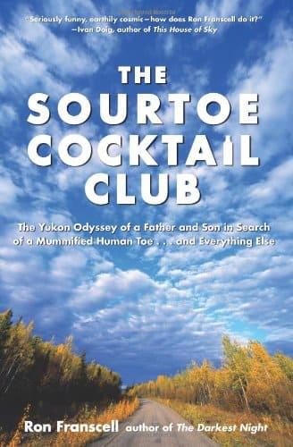 sourtoe cocktail club.jpg