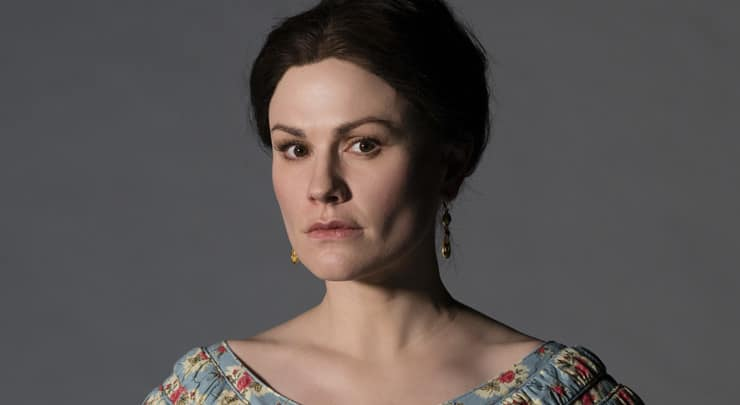 Anna_Paquin_cast_character