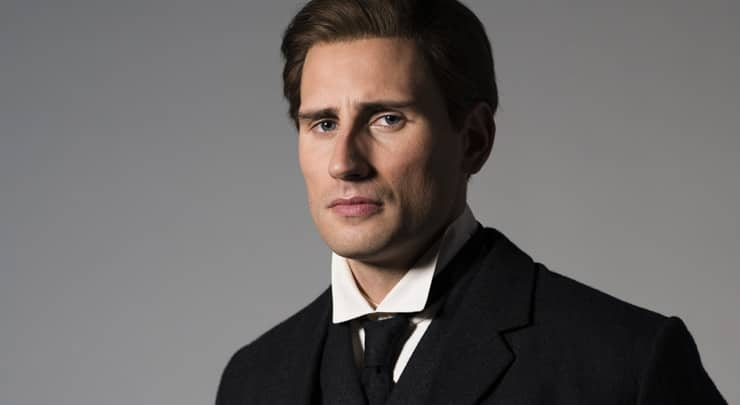Edward_Holcroft_cast_character