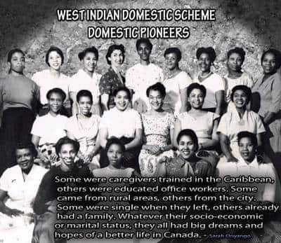 domesticpioneers thumb 400x347 176414 Was James Buchanan our first gay President?   Page 5