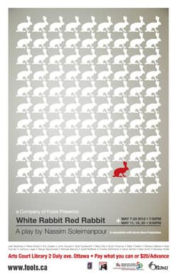 WHITE-RABBIT-RED-RABBIT-FINAL-REDUCED-SIZE.jpg