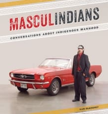 masculindians cover.jpg