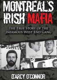 mafiabook3.jpg