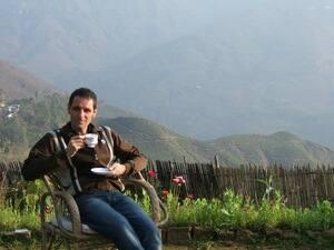 Gopaldhara.jpeg