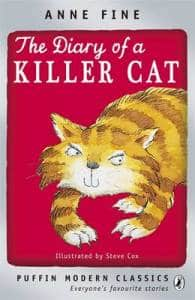 killercat book cover.jpg