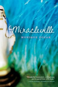 miracleville cover.jpg