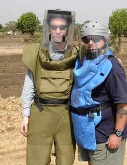 marc-landmine.JPG