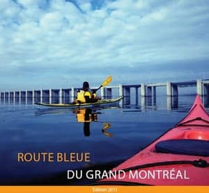 route bleue.jpg