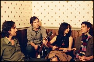 TheBarrBrothers_PressPhoto.jpg
