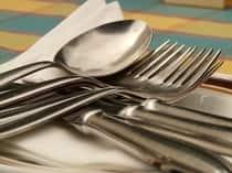 cutlery-620_640.jpg