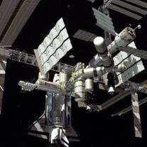 shutt-docked-thumb-207x207-79056.jpg