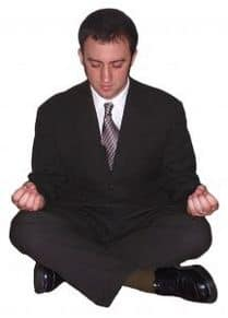 21649_business_buddha.jpg