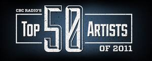 top50artists2011logo_584x239.jpg