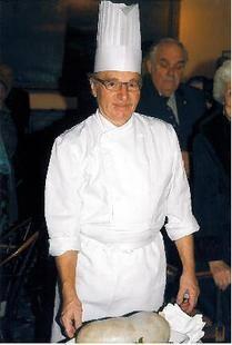 Chef Alain Monod.JPG