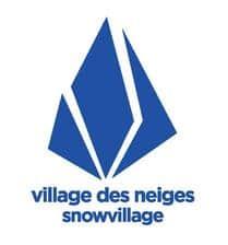 Snowvillage.JPG