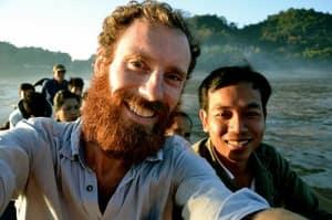daniel in Laos boat.jpg