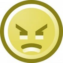 grumpy clip art.jpg