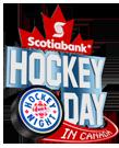 Hockey Day logo.png