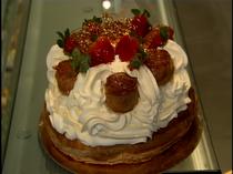 L'Epicerie - cream puff.png