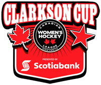 ClarksonCup.png