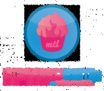 Cupcake-Camp-Logo-SQ-300x262.png