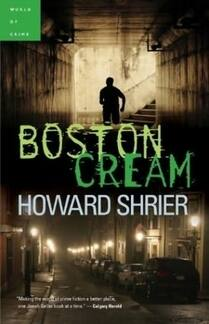 Boston Cream cover.jpg
