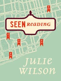 Julie Wilson book seen-reading-bookcover.jpg