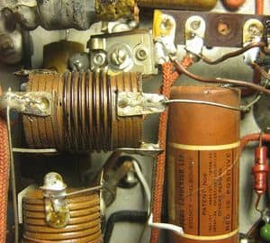 antique radio coils.jpg