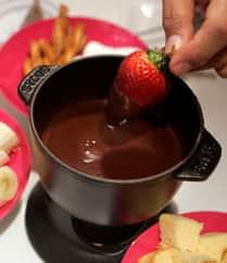 chocolate-cp-9502664.jpg