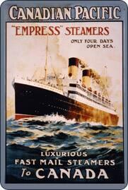 empress poster.jpg