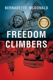 freedom climbers cover2.jpg