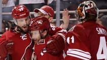 hockey-coyotes.jpg