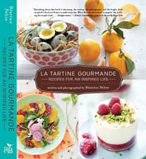 la-tartine-gourmande-book-small.jpg