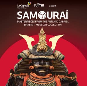 samourai_signature_en.jpg