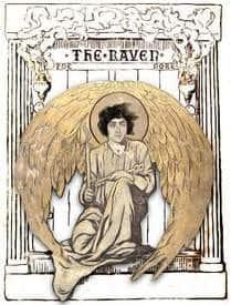 the raven book.jpg