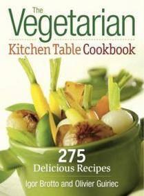 vegetariancover.jpg