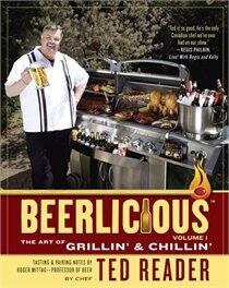 Beerlicious.jpg