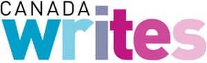 canada-writes-logo.jpg