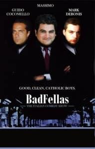 Badfellas-191x300.jpg