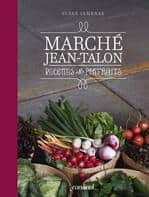 Marche Jean Talon.jpg