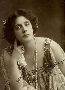 MrsPatrickCampbell-pre1897.jpg