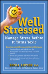 Thumbnail image for Thumbnail image for Well Stressed by Sonia Lupien.jpg