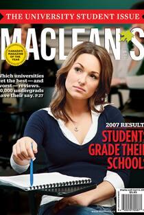 Maclean's cover.jpg
