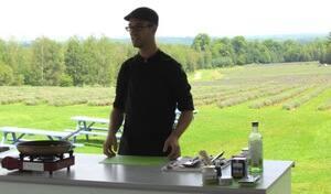 Chef-bleu-lavande.JPG