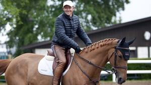 Eric Lamaze with Derly Chin de Muze.jpg