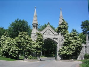 Mt Royal Cemetary.JPG