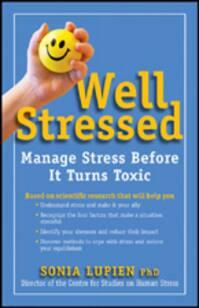 Well-stressed.jpg
